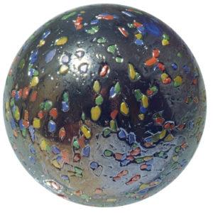 130097 Glitterbomb