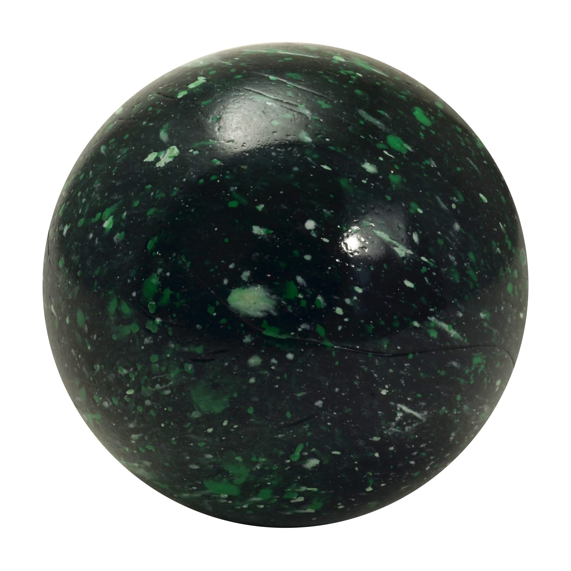 Galaxy Marble Green House Of Marbles Us